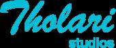 Tholari Studios